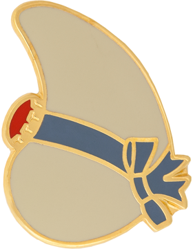 121st Infantry Georgia Army National Guard (Right) Unit Crest (No Motto)