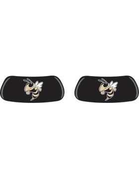 Hornets, Original EyeBlack EB-A1056