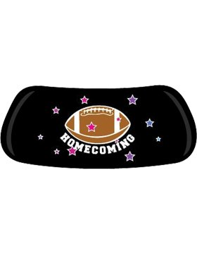 Homecoming Football, Original EyeBlack EB-A1812