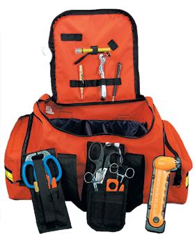 EMI Pro Response™ 2 Bag