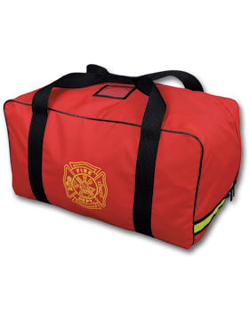 Fire/Rescue Geat Bag 854