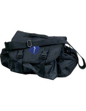 TACMED™ Response Bag
