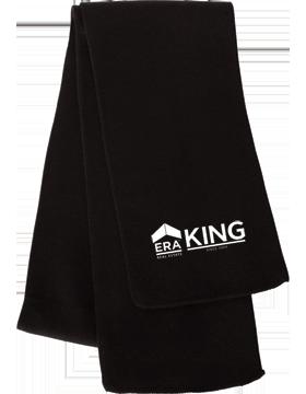 ERA King Sportsman Knit Scarf