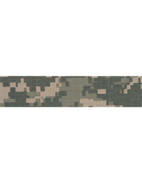 ET-201 ACU Army 1in Name Tape (75 yds)