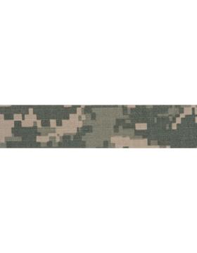 ET-201 ACU Army 1