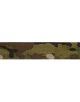 ET-205 Scorpion 1in Name Tape (75 yds) New