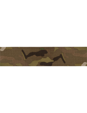 ET-215 Scorpion 2in Name Tape (75 yds) New