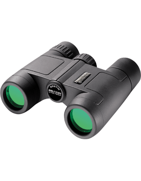 Lite-Tech Binoculars EYE-B/5037W