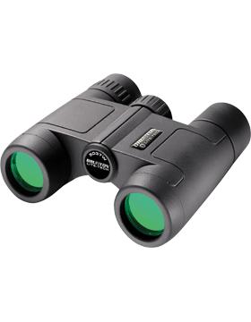 Lite-Tech Binoculars EYE-B/5037W