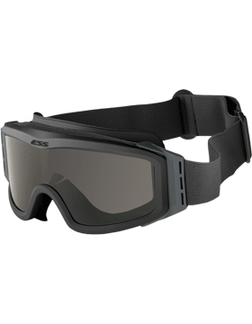 Profile Thermal Goggles with Clear Dual Thermal Lens