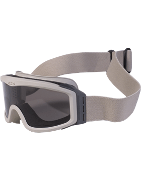 Profile NVG Goggles