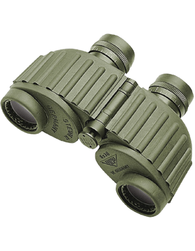 STEINER MILITARY 8 X 30MM BINOCULARS 10272