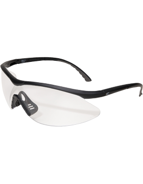 Banraj Clear Glasses EYE-WOLF/DB111