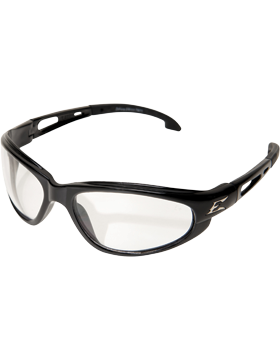 Dakura Clear Anti-Fog Sunglasses EYE-WOLF/SW111AF