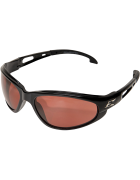 Dakura Copper Anti-Fog Sunglasses EYE-WOLF/SW115AF