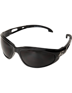 Dakura Smoke Sunglasses EYE-WOLF/SW116