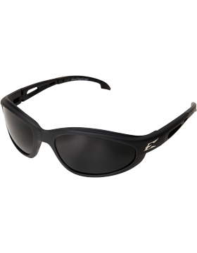 Dakura Polarized Blk/Smoke Sunglasses EYE-WOLF/TSM216
