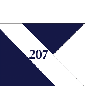 Custom Guidon Group