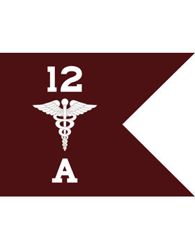 Custom Guidon Medical
