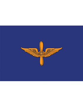 Vessel Flag Aviation