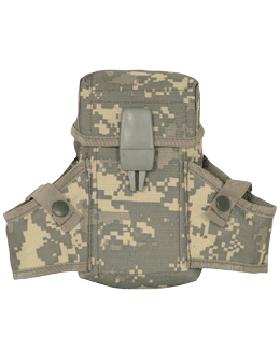 M16 30-Round Pouch ACU 57-147 F147
