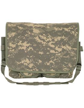 Israeli Paratrooper Bag ACU F157