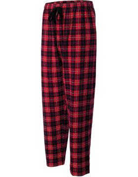 Flannel Pajama Pant F19