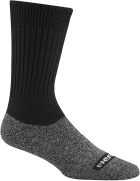 Ultimax Coolmax Hiker Sock