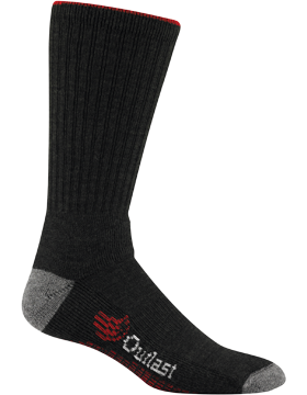 Ultimax Outlast Hiker Sock