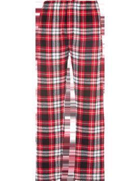 Flannel Pajama Pant F24