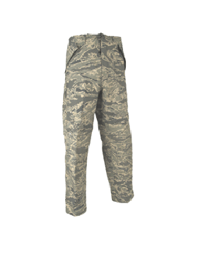Gortex USAF ABU Trouser 100% Nylon F7260