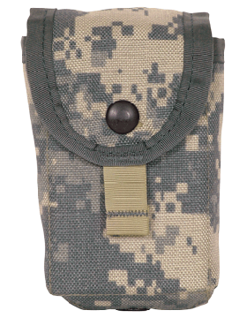20 Rnd M16/AR15 Pouch Molle