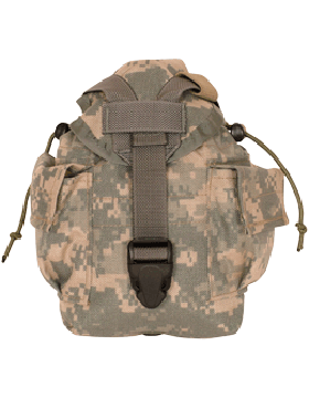 901-F ACU ONE QUART CANTEEN COVER F79