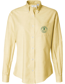 Oxford Button-up Shirts
