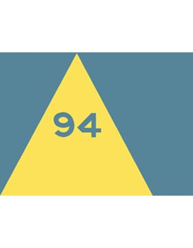 Army Guidon 6-14 Maneuver Area Training Command  Specify Unit