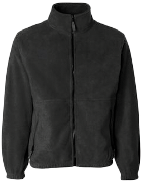 Sierra Pacific Full-Zip Fleece Jacket 3061