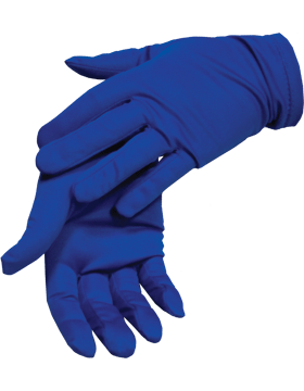 Flash Gloves (One Color)