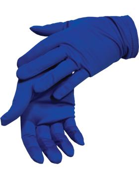 Flash Gloves (One Color)