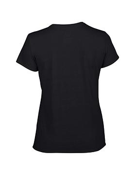 Gildan Performance Ladies' T-Shirt G420L small