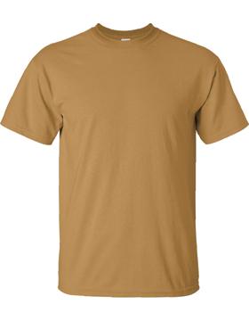 Gildan Heavy Cotton T-Shirt G500