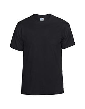 Gildan DryBlend 50/50 T-Shirt G800