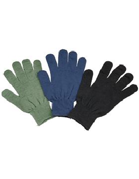 GI Polypropylene Glove Liner 8413 small