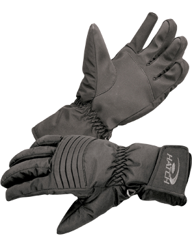 Arctic Patrol Glove APG30
