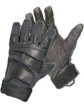Solag Kevlar Gloves Full Finger