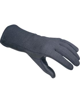 Hatch Nomex Flight Gloves