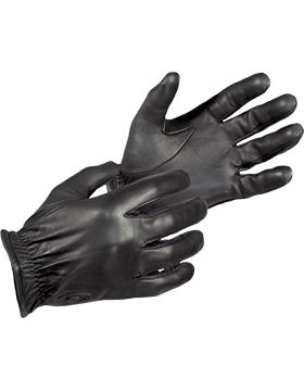 Friskmaster Black Duty Glove FM2000