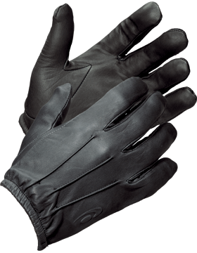 Friskmaster Duty Glove with Liner FM3500