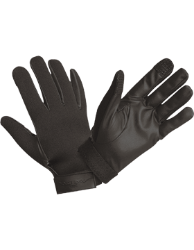 All Weather Shooting & Duty Gloves NS430