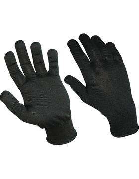 Polypropylene Liner Black PL10
