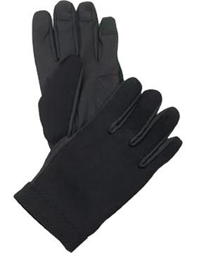 Rothco Neoprene Glove